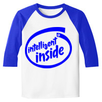 Intelligent Inside