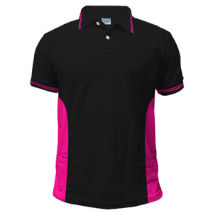 Special Polo Adult