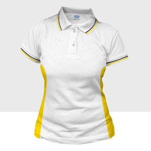 CS# 2A Ladies (Special Polo)