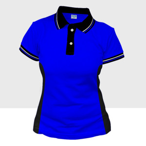Special Polo Ladies