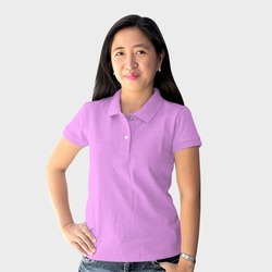 Premium Polo (Ladies)