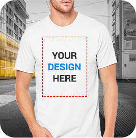 transfer it design your own shirt transfer it